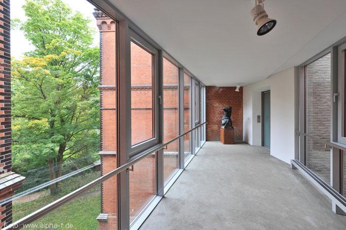 Hans-Christiansen-Haus, Flensburg