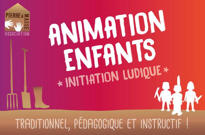 Animations -