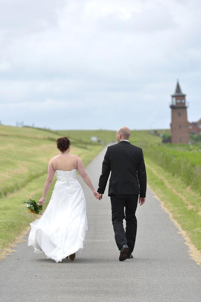 Fotograf Nordsee, Hochzeitsfotograf, Sylt, Amrum, Föhr, Norderney, Greetsiel, Büsum, Husum, Cuxhaven, Baltrum, Juist, St.Peter-Ording, Westerhever, Pellworm, Borkum, Emden, Dagebüll, Niebüll, Tönning, Helgoland, Neuharlingersiel, Norden-Norddeich, 2016