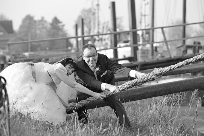 Fotograf , Hochzeitsfotograf, Hochzeitsfotografie, Heiraten, Hochzeitsmesse, Foto, Elbe, Drochtersen, Krautsand, Wischhafen, Jork, Buxtehude, Stade, Altes Land, 2016, 2017, 2018