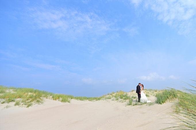 Fotograf, Nordsee, Hochzeitsfotograf, Sylt, Amrum, Föhr, Norderney, Greetsiel, Büsum, Husum, Cuxhaven, Baltrum, Juist, St.Peter-Ording, Westerhever, Pellworm, Borkum, Emden, Dagebüll, Niebüll, Tönning, Helgoland, Neuharlingersiel, Norden-Norddeich, 2016