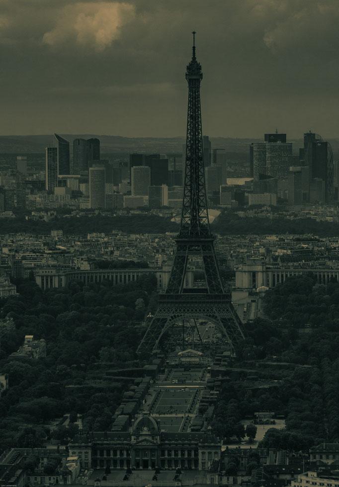 www.lockemann-fotografie.de Paris5