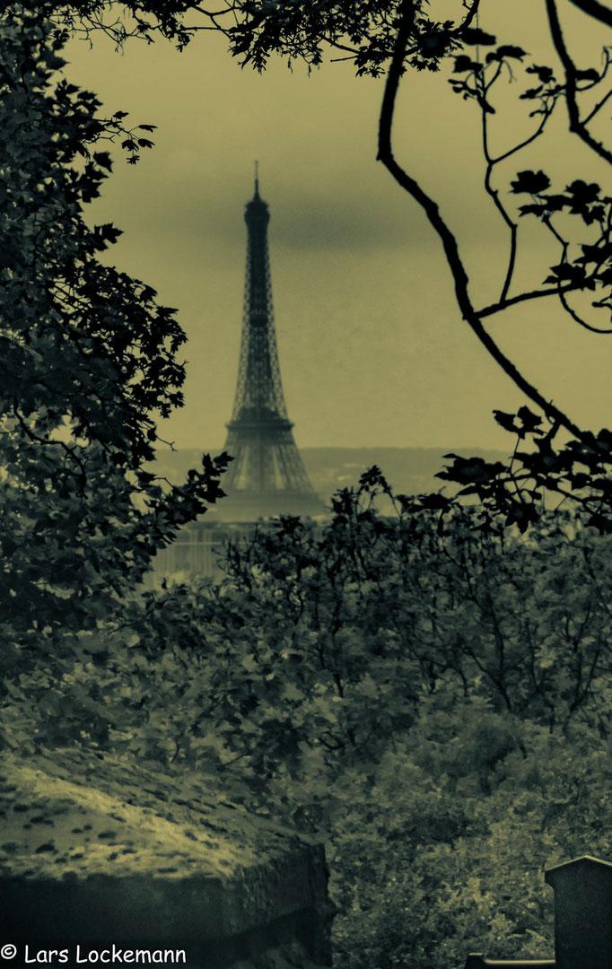 www.lockemann-fotografie.de Paris3