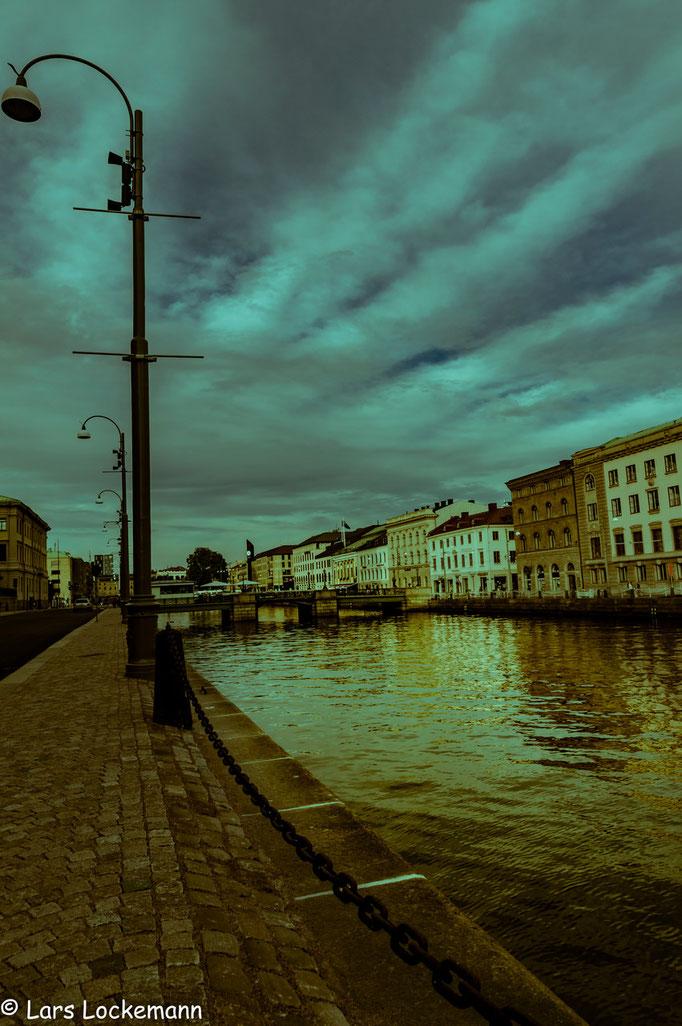 www.lockemann-fotografie.de Göteborg1