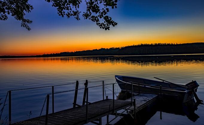 www.lockemann-fotografie.de Schweden5