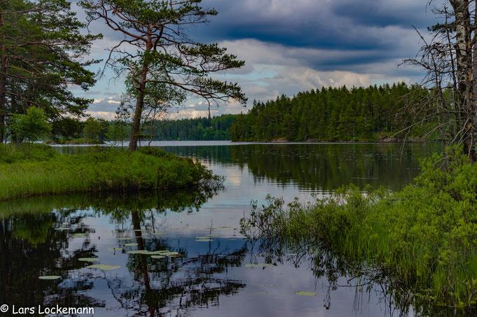 www.lockemann-fotografie.de Schweden4