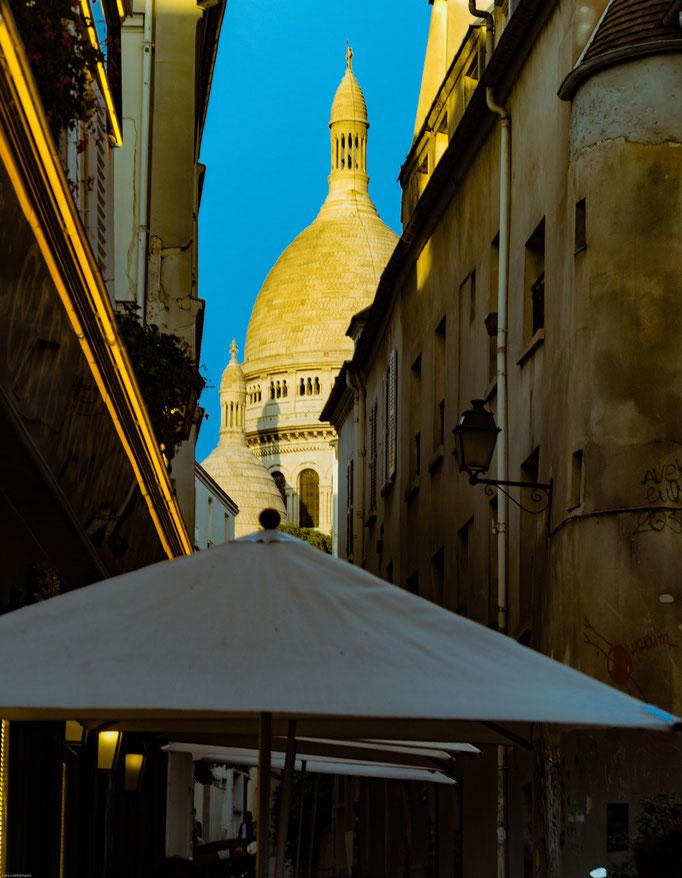 www.lockemann-fotografie.de Paris8