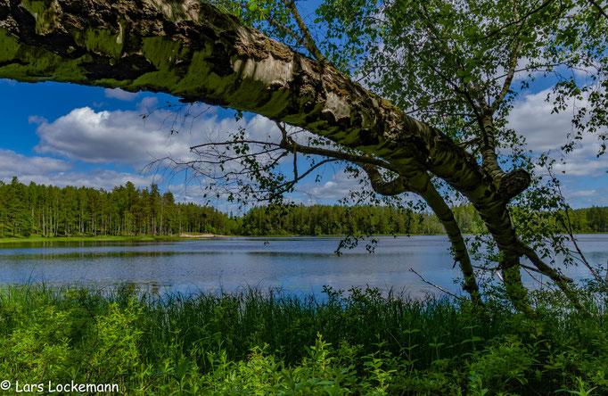 www.lockemann-fotografie.de Schweden2