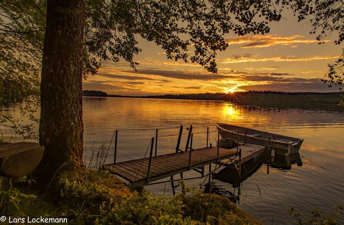 www.lockemann-fotografie.de Schweden1