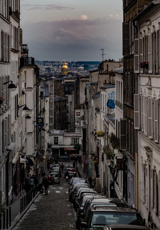 www.lockemann-fotografie.de Paris6