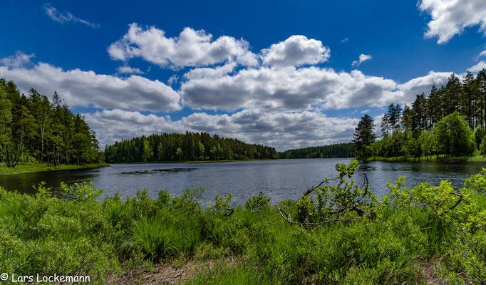 www.lockemann-fotografie.de Schweden3