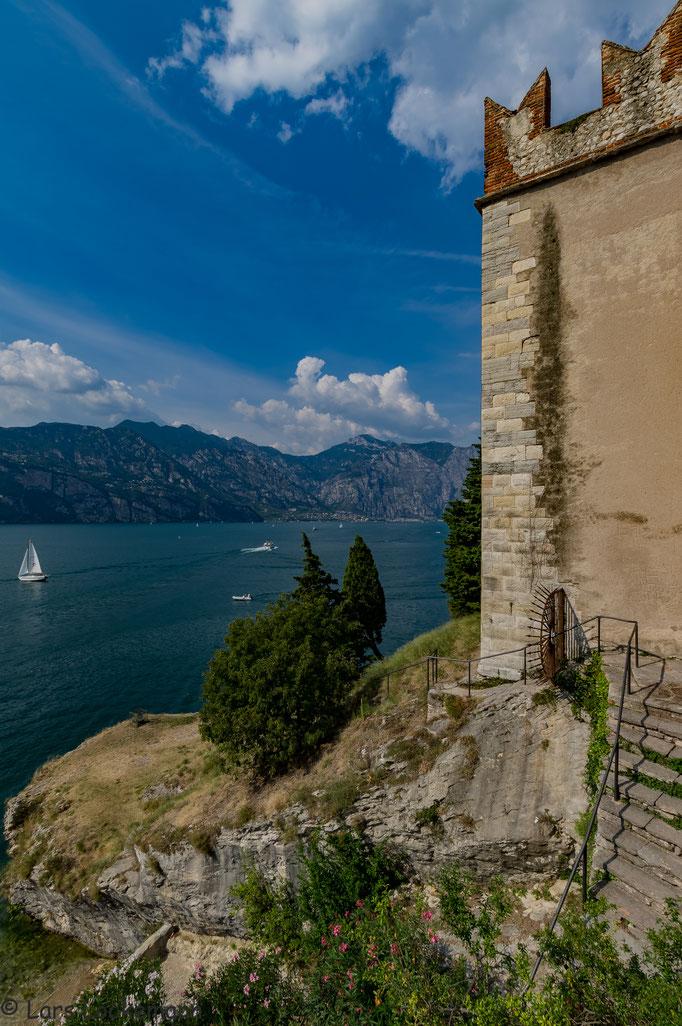 www.lockemann-fotografie.de gardasee