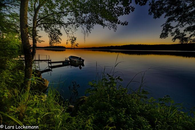 www.lockemann-fotografie.de Schweden6