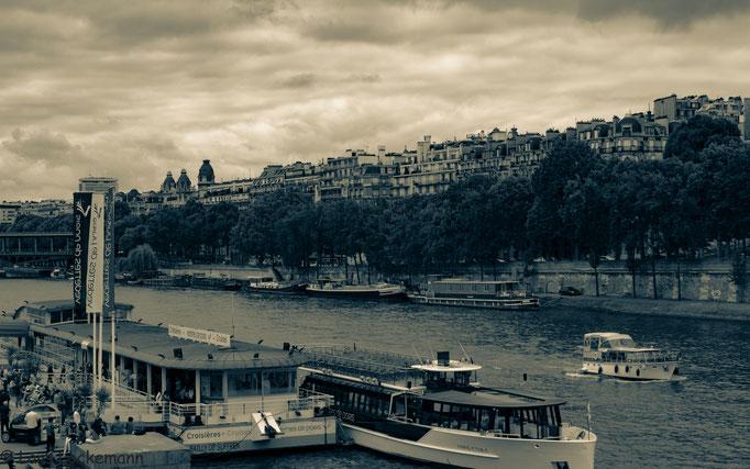 www.lockemann-fotografie.de Paris9