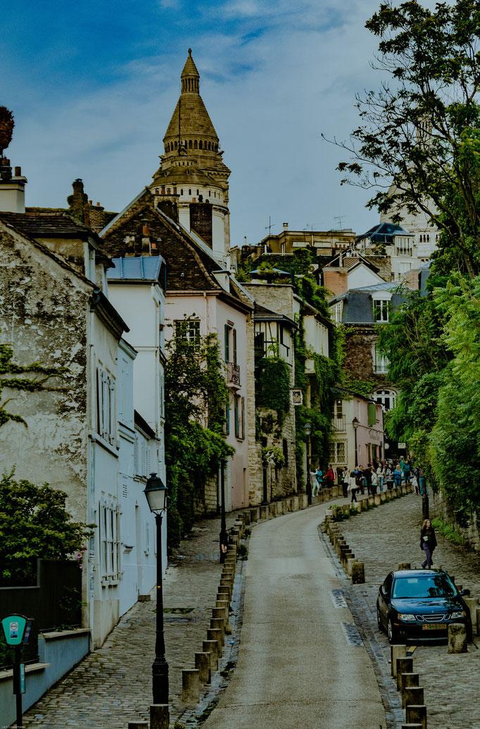 www.lockemann-fotografie.de Paris7