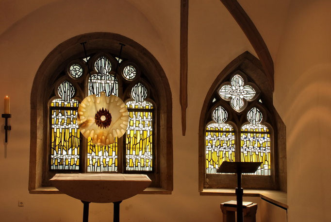 Propsteikirche, Dortmund