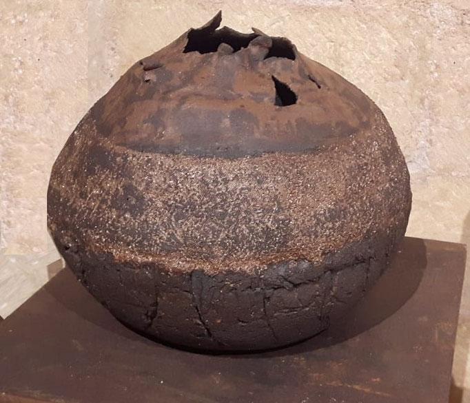 Pot -  50 cm - 420 €