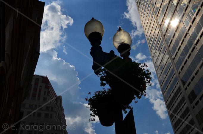 Boston/USA 2013