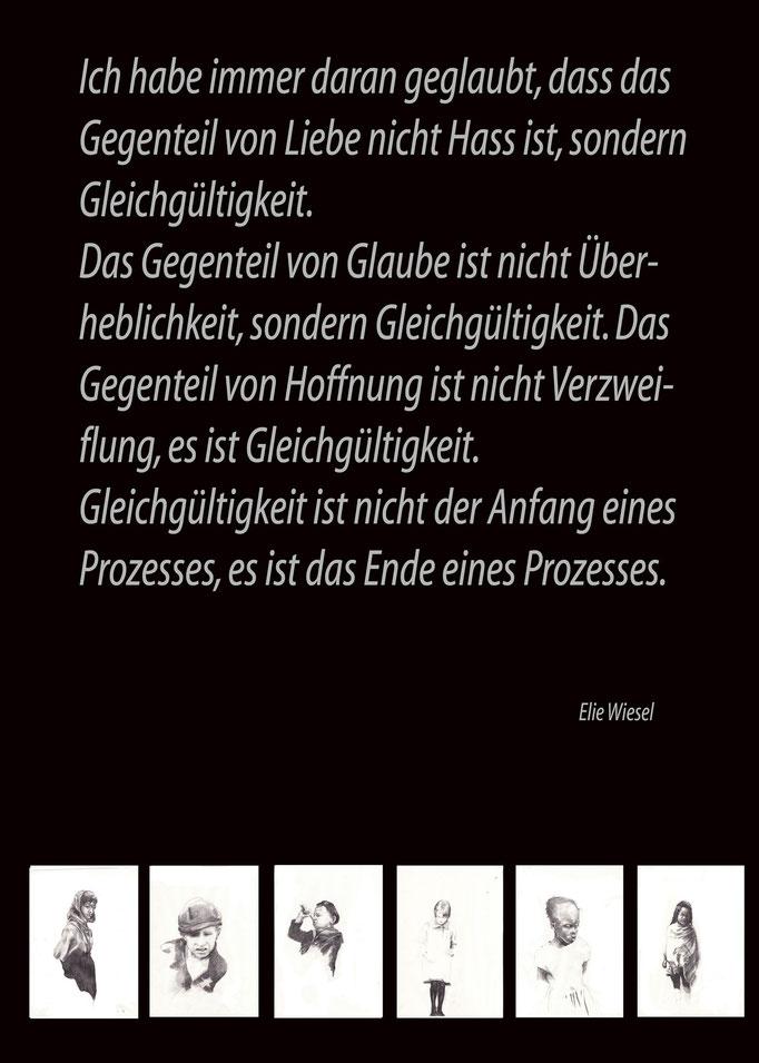 Wiesel 3, S37                       ©Raimund Egbert-Giesen