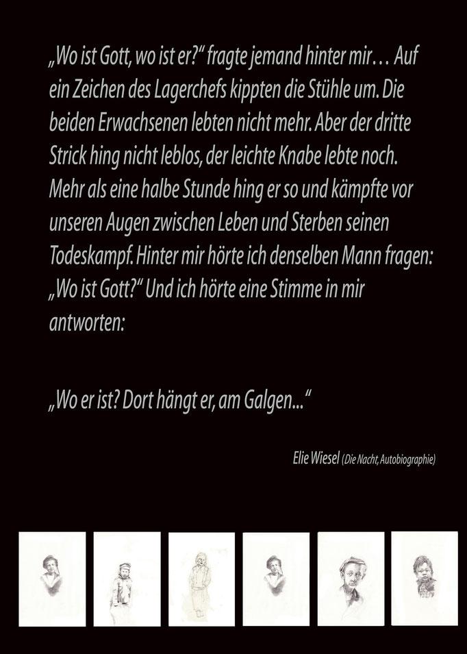 Wiesel 4, S38                       ©Raimund Egbert-Giesen