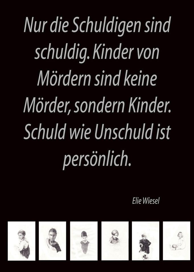 Wiesel 2, S36                       ©Raimund Egbert-Giesen
