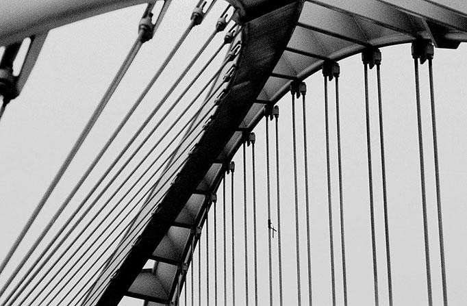 Arquitectura Calatrava Pont
