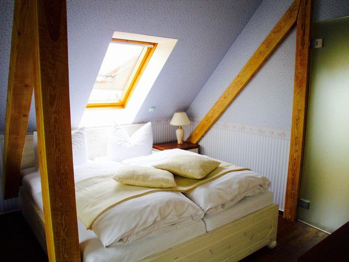 Farb-, Material- und Stilberatung, Beschaffung und handwerkliche Ausführung Ihrer Vorhaben im Innenausbau