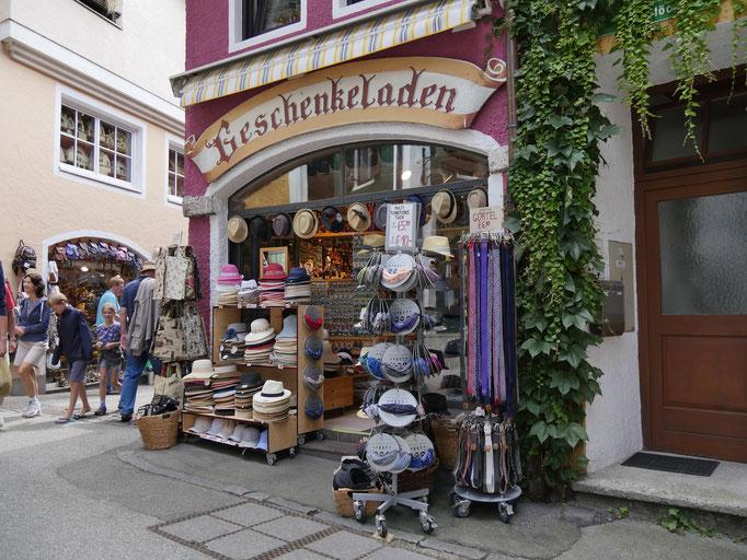 t. Wolfgang am Wolfgangsee Österreich  Wolfgangsee Salzkammergut Österreich