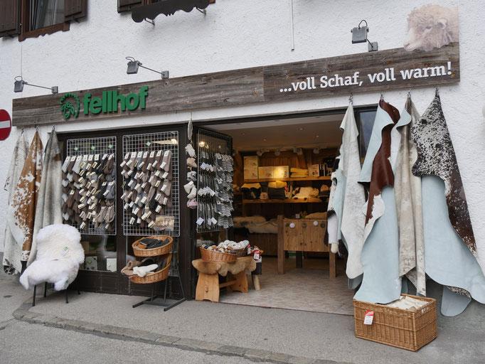 St. Wolfgang am Wolfgangsee Österreich  Wolfgangsee Salzkammergut Österreich