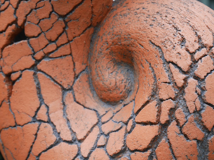 Sehenswürdigkeit Deutschland Victoria Garden Künstlergarten