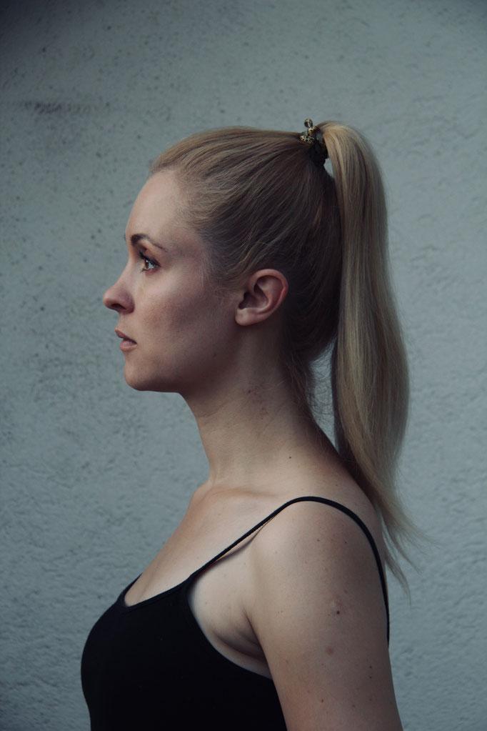 Alessa Hauser © 2018