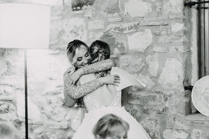 wedding_photographer_tuscany_69