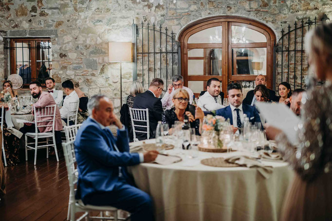 wedding_photographer_tuscany_68