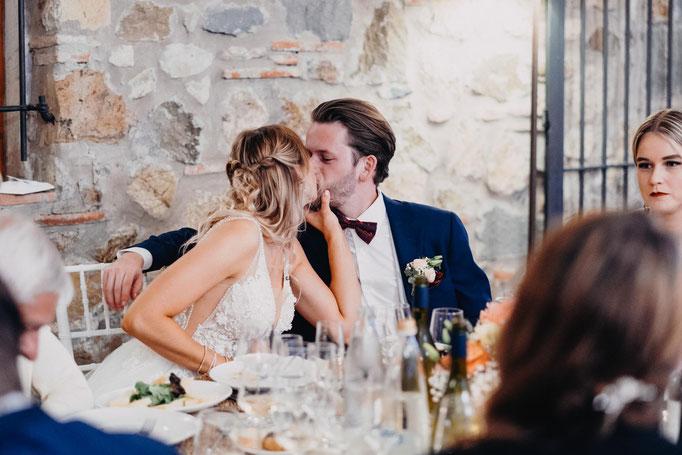 wedding_photographer_tuscany_65