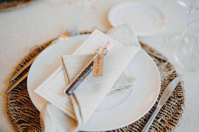 wedding_photographer_tuscany_62