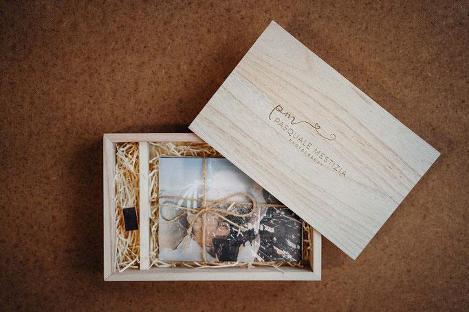 packaging-wedding-04