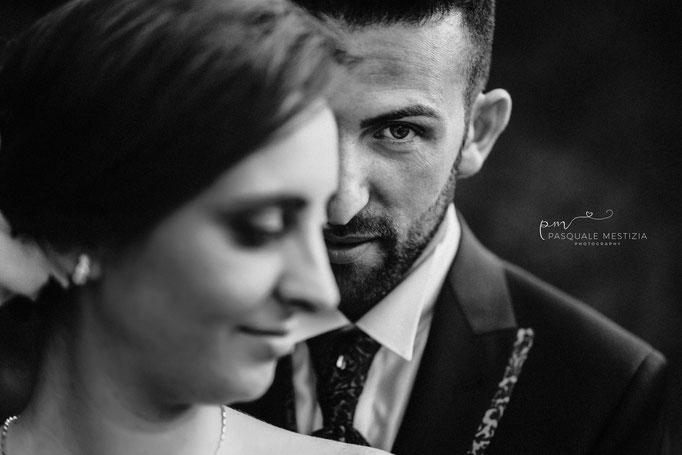 Wedding Photo in Rome