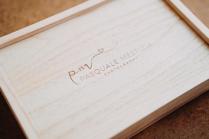 packaging-wedding-01