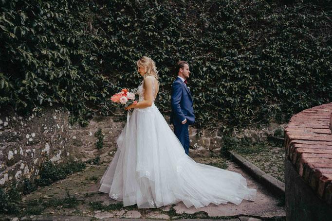 wedding_photographer_tuscany_