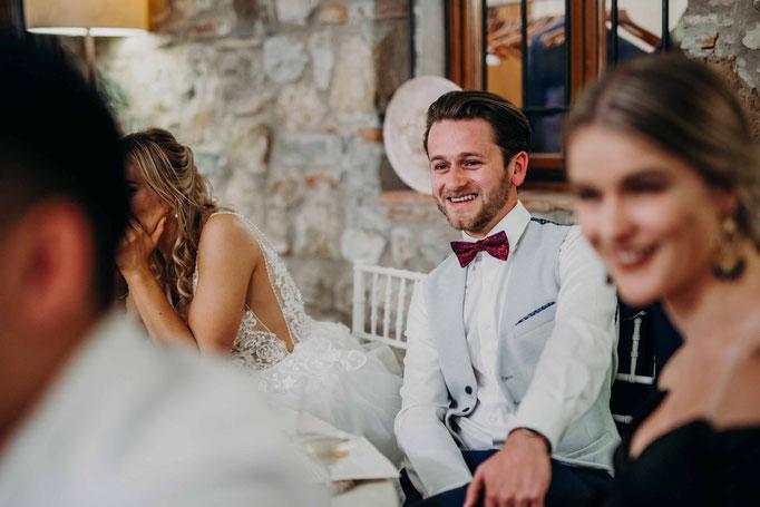 wedding_photographer_tuscany_72