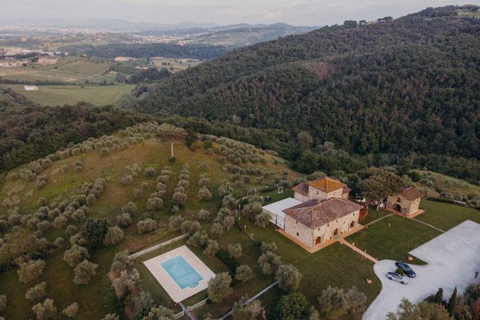 wedding_photographer_tuscany_6