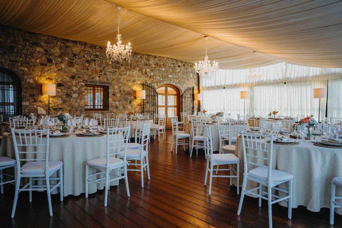 wedding_photographer_tuscany_61