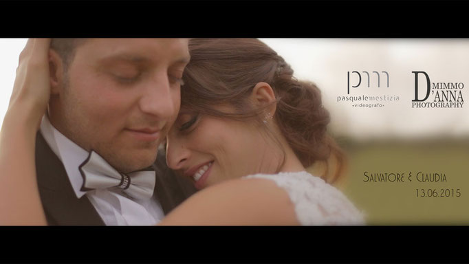 Destination Wedding Videographer Paestum