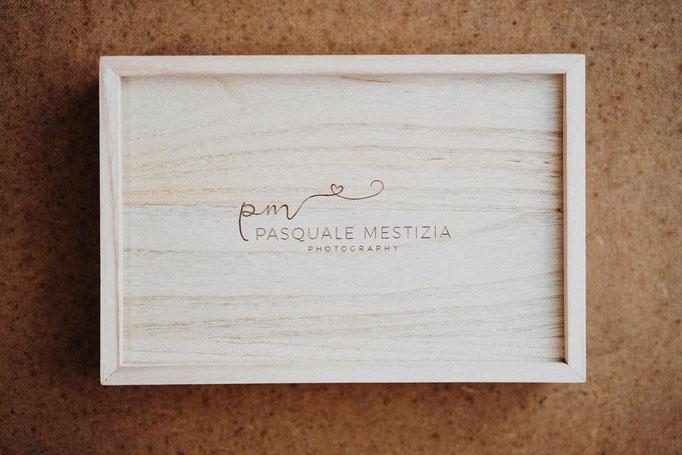 packaging-wedding-02
