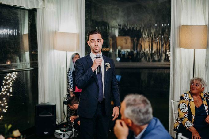 wedding_photographer_tuscany_70
