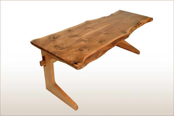 Schreibtisch > EUPHRAT