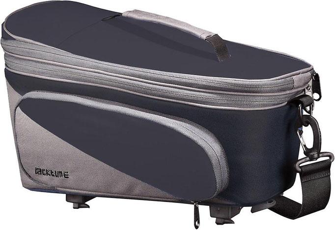 Gepäckträgertasche für E-Bike FLYER