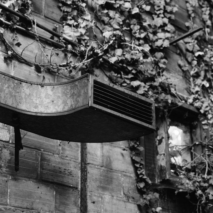 """""""Ventilation"""", © 2014 Erwan Masson"""