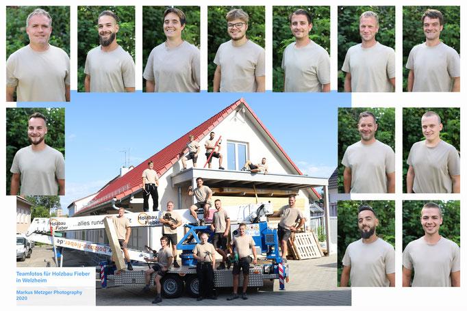 https://www.markus1.de, markus, metzger, fotograf, rems murr kreis, homepage, bilder, welzheim, waiblingen, aalen, alfdorf, schorndorf, schwäbisch gmünd, homepage, fotos, natur, fotografie : holzbau fieber, welzheim, zimmermänner, werbefotos