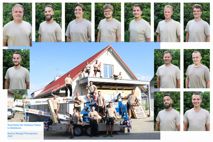 https://www.markus1.de, markus, metzger, fotograf, rems murr kreis, hochzeit, hochzeitsfotograf, welzheim, waiblingen, aalen, alfdorf, schorndorf, schwäbisch gmünd, homepage, fotos, natur, fotografie : werbefotos, holzbau fieber, zimmerei, zimmermänner